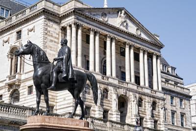 UK Mortgage Rates Low, Housing Market Improves.