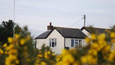 How Will Brexit Affect UK House Prices?.