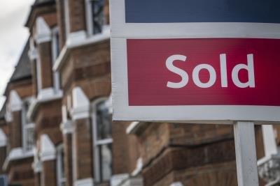 Avoiding The Stamp Duty Rush. The optimum time for you to put your house on the market.