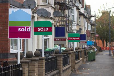 How Recent Stamp Duty Changes Will Affect You. The demand for mortgages across the UK sharply  increased and consumer borrowing has increased in the five months since the lock-down started.