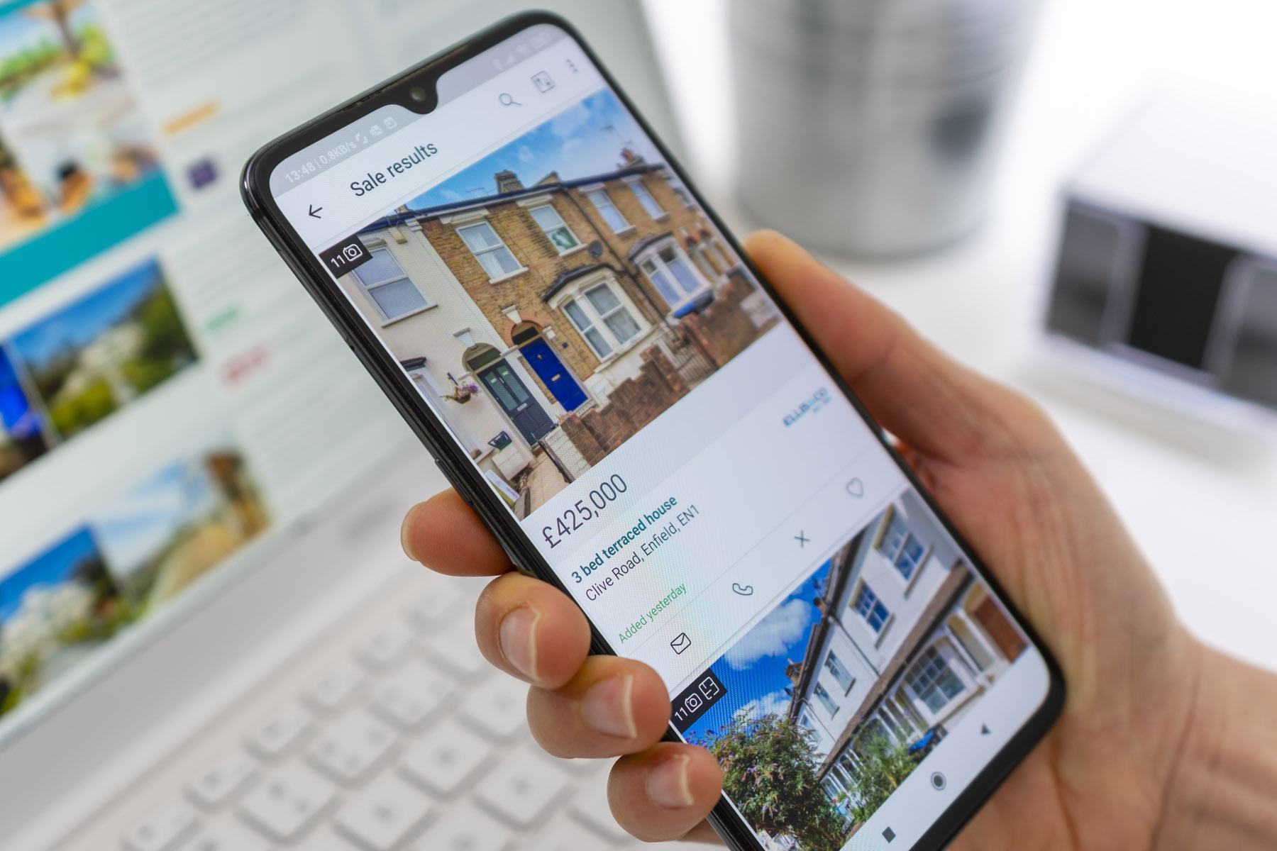 Demand For Property Hits Highest Rates Since Pre Lockdown. Demand for property is rising and it's come down to a variety of factors including the removal of stamp pricing, new homes hitting the market and many more lending agents getting back to work.