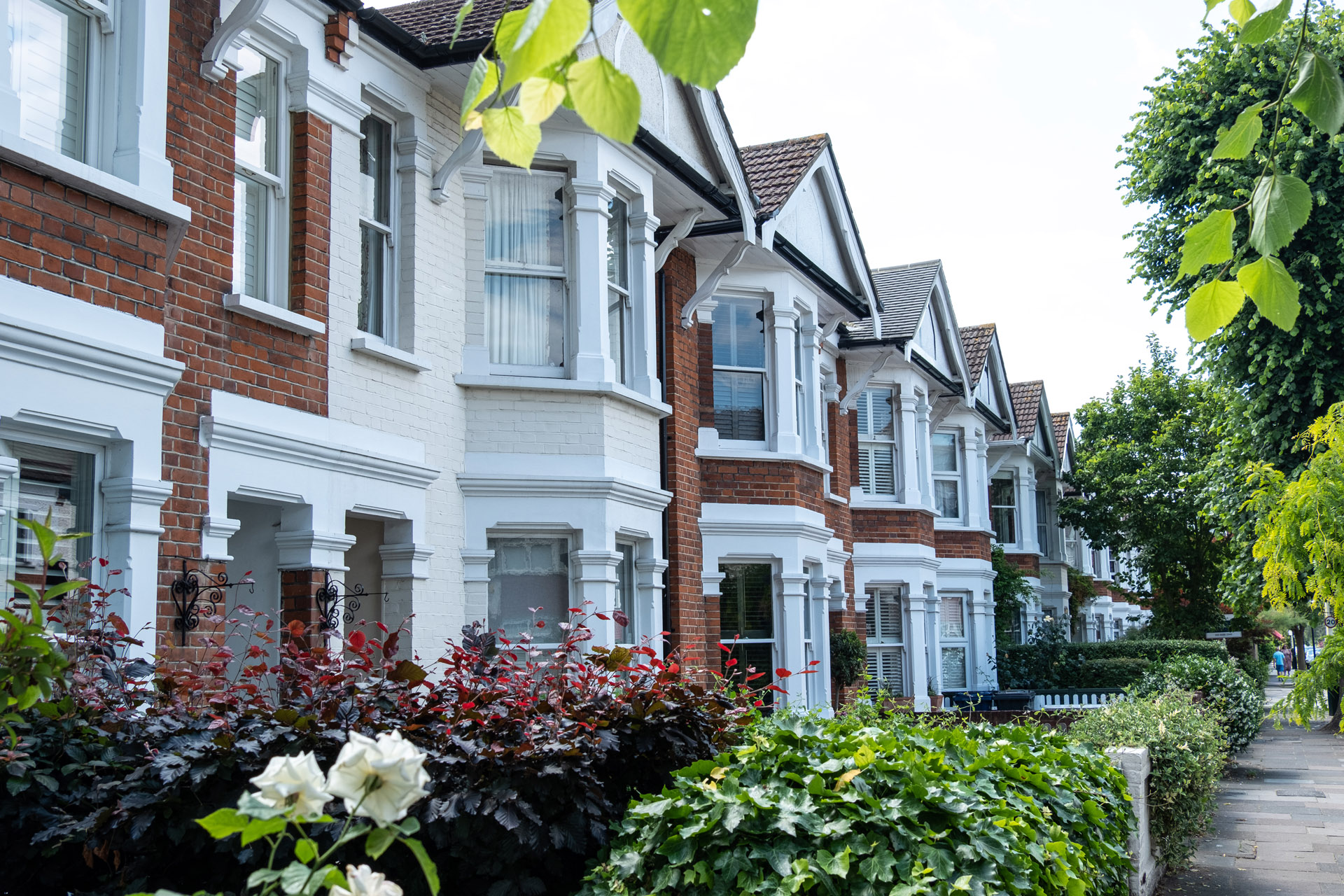 UK Stamp Duty Holiday Extended to End of June. Back in July, the stamp duty was suspended for the first £500,000 of the sales for property and land.