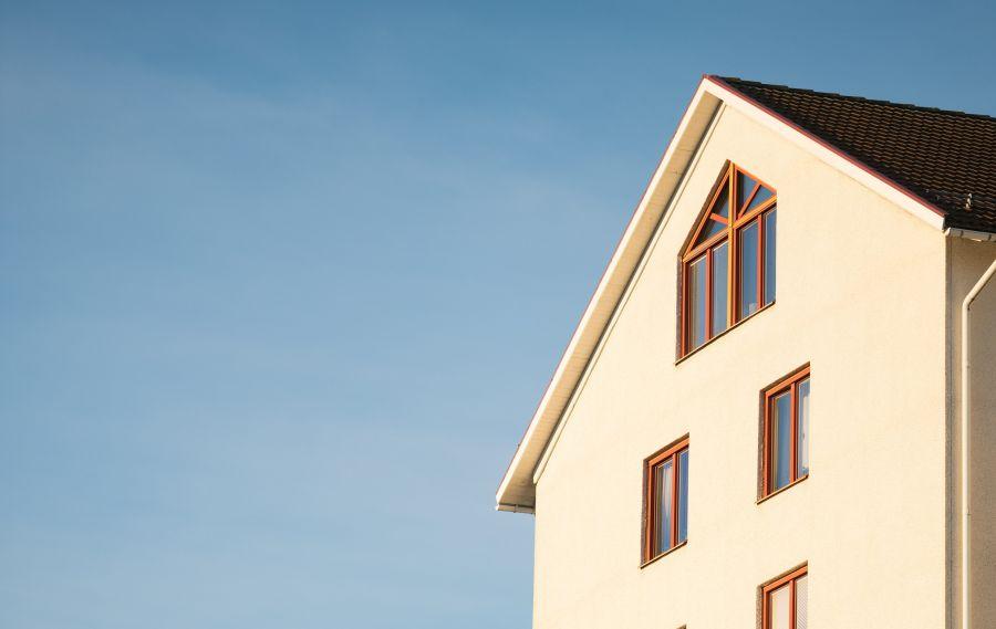 How Local Councils Could Solve Public Housing Problems Using Public Assets.