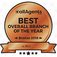 allagents best overall branch reading