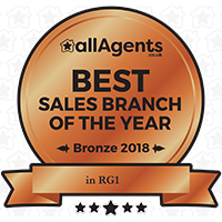 allagents best sales branch reading