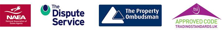 property ombudsman logos